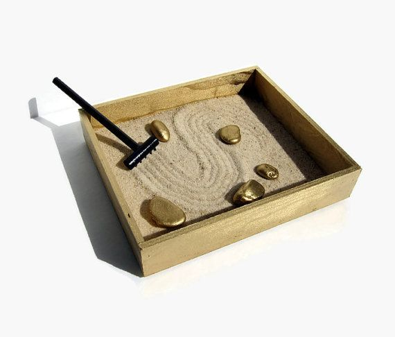 15 products that will make your office feel zen af