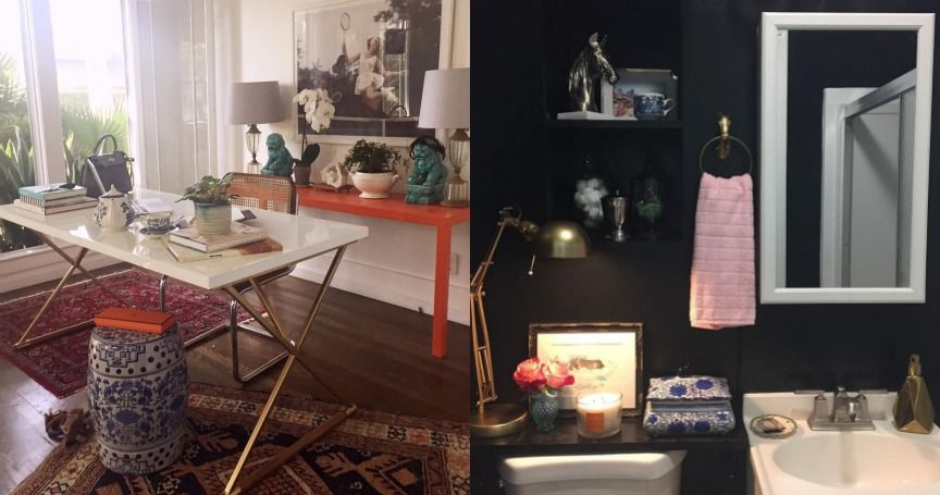 10 Times Mary Elizabeth Slayed Us With Her DIY Projects On Youtube