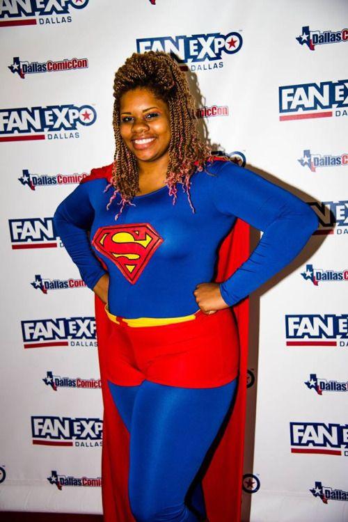 Via: cosplayingwhileblack.tumblr.com