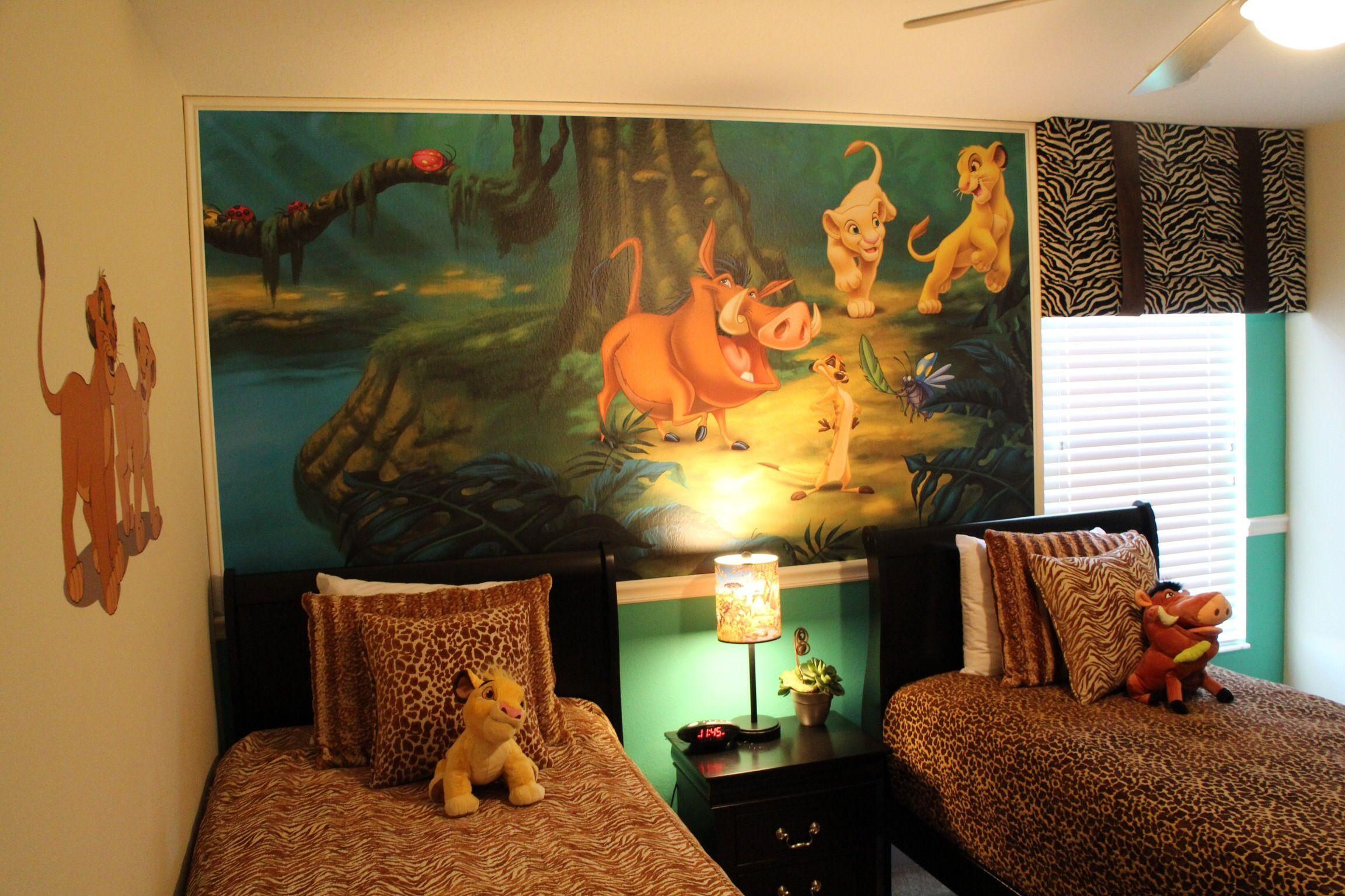 Lion King Wallpaper For Bedroom Hd. Lion King Wallpaper For Bedroom Home  Design