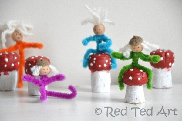 Pipe-Cleaner-People-5-600x399