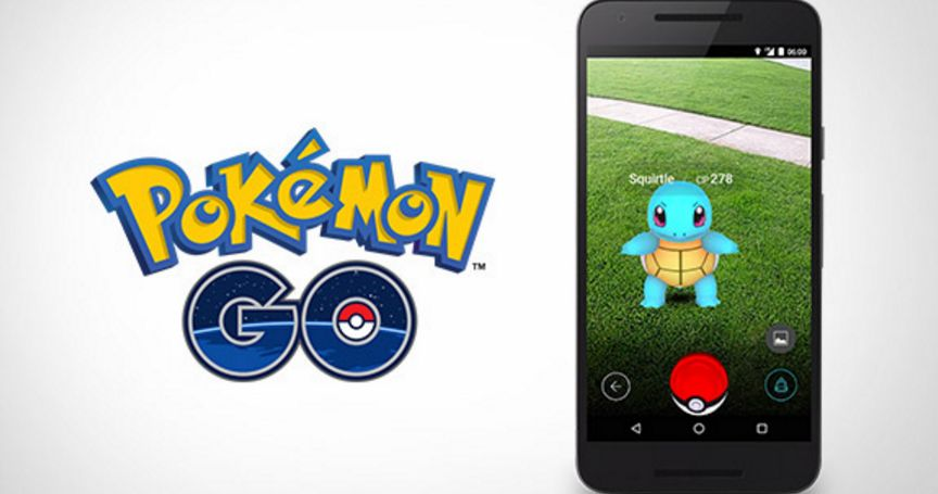 15 Hilarious Pokemon GO Memes That Every Player Will Love