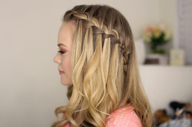 waterfall-braid-ft