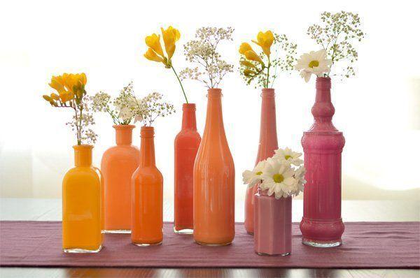 botellas-pintadas-5.jpg.optimal