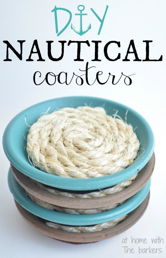 diy-nautical-coasters1-658x1024