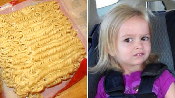 15 Awful Trick-Or-Treat Fails That Will Actually Leave You Feeling Sorry For The Kids