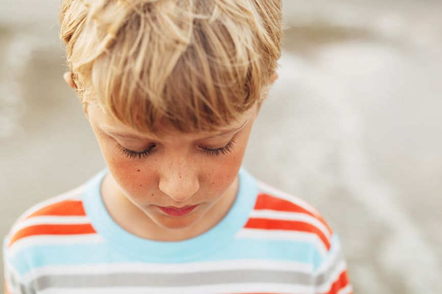 The 15 Worst Things People Can Make Their Kids Do