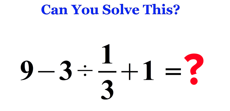 https://mic.com/articles/143062/this-math-problem-is-stumping-the-whole-internet-can-you-solve-it#.Po7O99fQj
