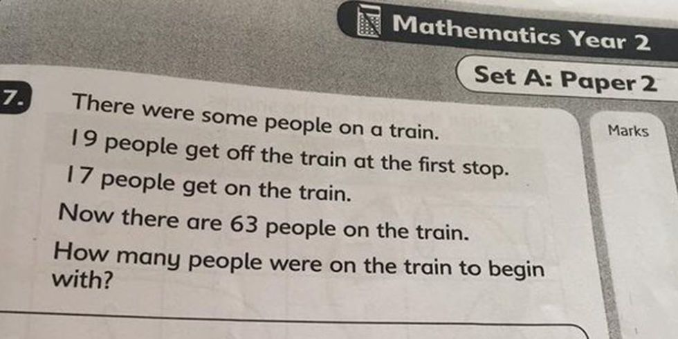 http://www.cosmopolitan.com/lifestyle/news/a58213/viral-train-math-problem/
