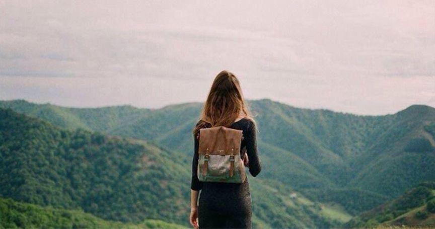 17 Life-Changing Tips And Tricks To Save Money On Traveling