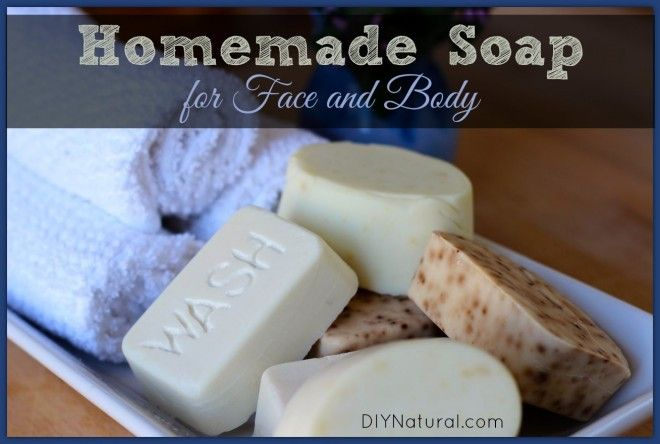 http://www.diynatural.com/how-to-make-soap-2/