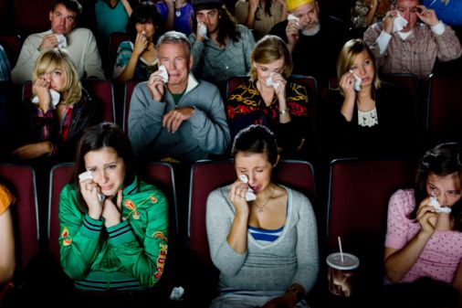 https://www.psychologytoday.com/blog/what-is-he-thinking/201409/why-we-cry-the-movies