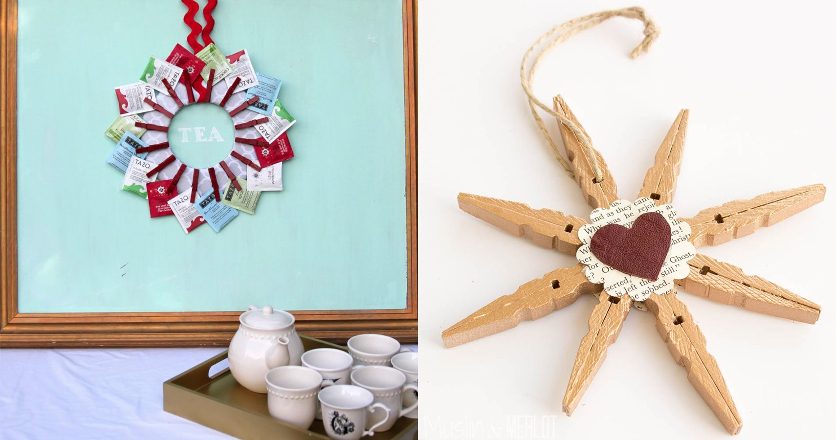 15 Wallet-Friendly DIY Gifts Your Family Will Actually Like