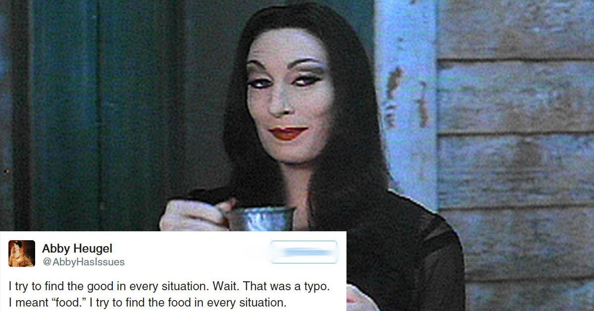 "15 Of The Funniest Tweets From Females Who Actually ""Get It"""