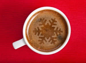 http://www.coffeeshopmanager.com/csm-blog/top-holiday-marketing-tips-for-your-coffee-shop
