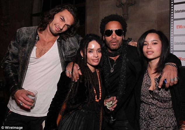 http://www.dailymail.co.uk/tvshowbiz/article-2971016/Zoe-Kravitz-reveals-father-Lenny-gets-stepfather-Jason-Momoa-mother-Lisa-Bonet-new-cover-spread-Ocean-Drive-magazine.html