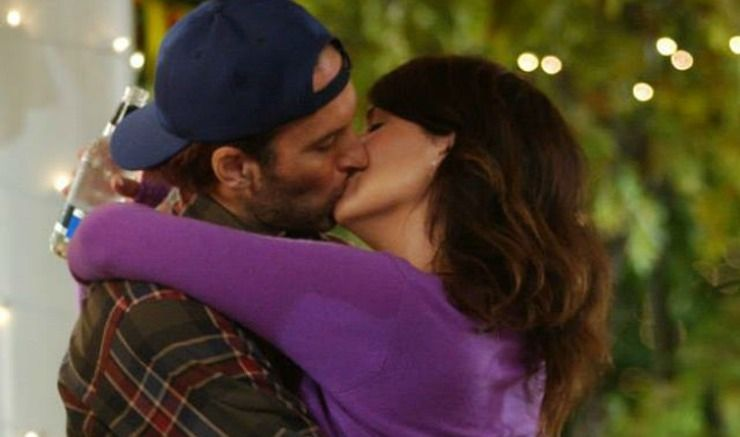 "15 Times The Gilmore Girls Revival Made Us All Say ""YASSS"""