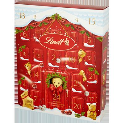 http://www.lindt.co.uk/shop/seasonal-chocolates/advent-calendars
