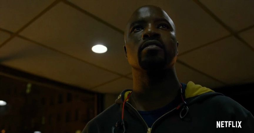 15 Absolutely Inexcusable Plot Holes In Luke Cage We Need Answers To, Like, Right Now
