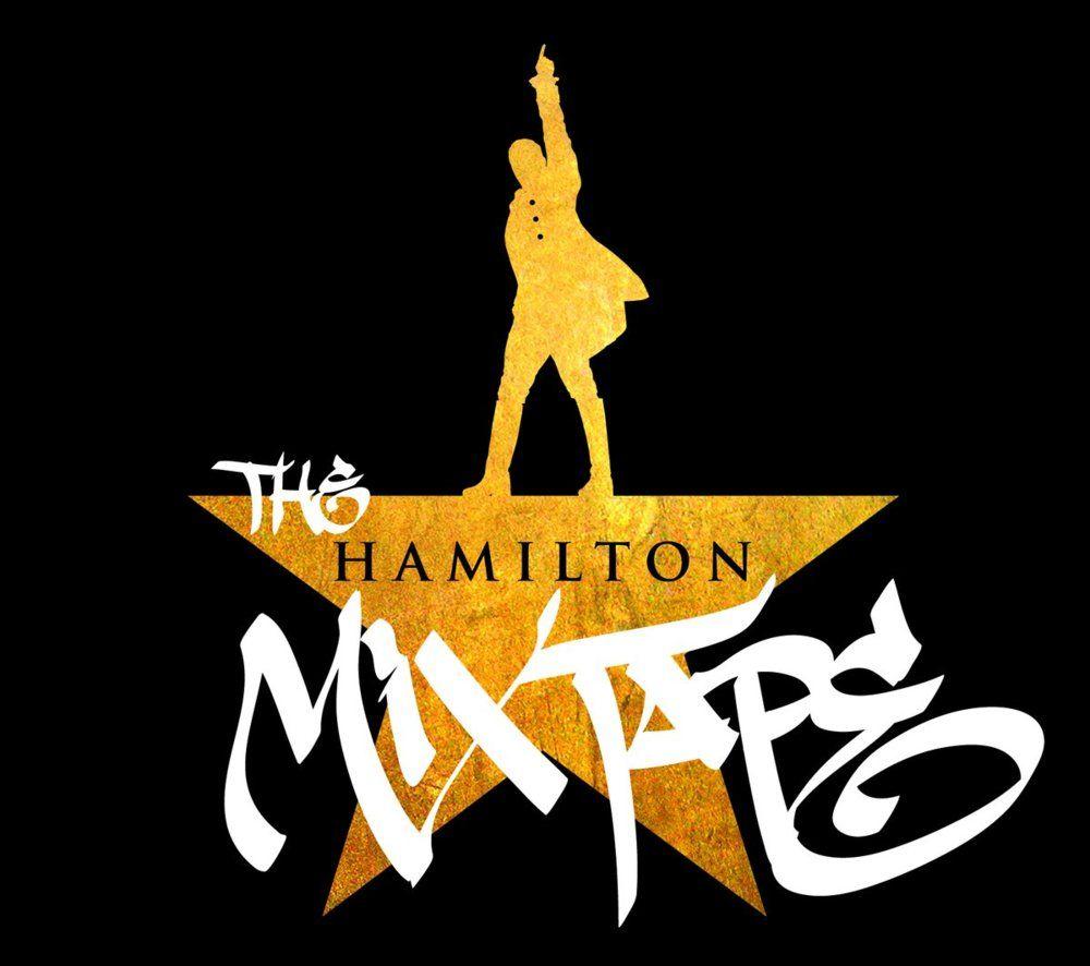 http://genius.com/Lin-manuel-miranda-the-hamilton-mixtape-tracklist-album-cover-lyrics