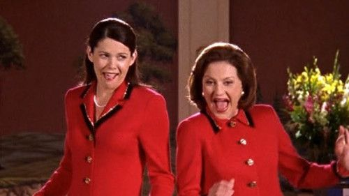 http://www.btchflcks.com/2015/05/emily-gilmore-and-the-humanization-of-bad-mothers.html#.WDlk6fkrLIU