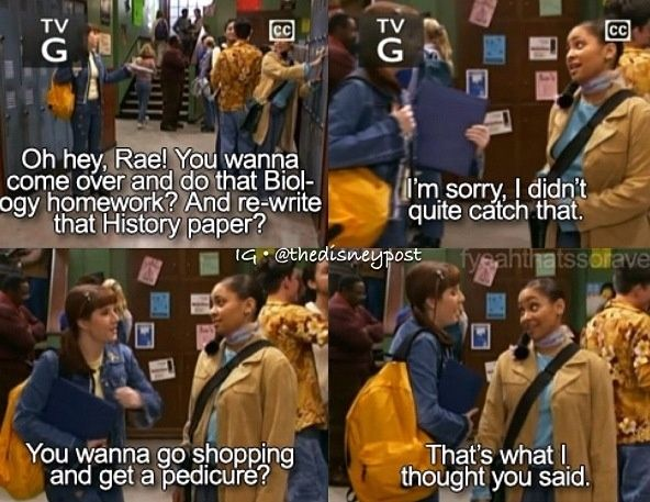 https://quotesgram.com/img/thats-so-raven-funny-quotes/7636452/