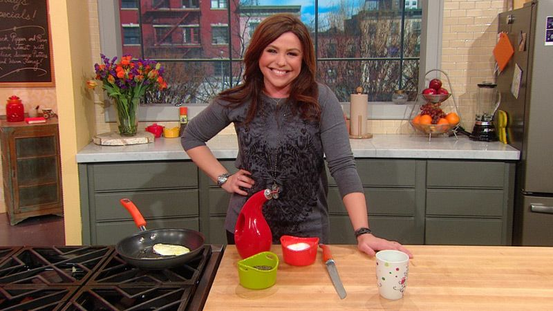 http://www.rachaelrayshow.com/tips/17038_Rachael_Answers_Viewer_Questions/
