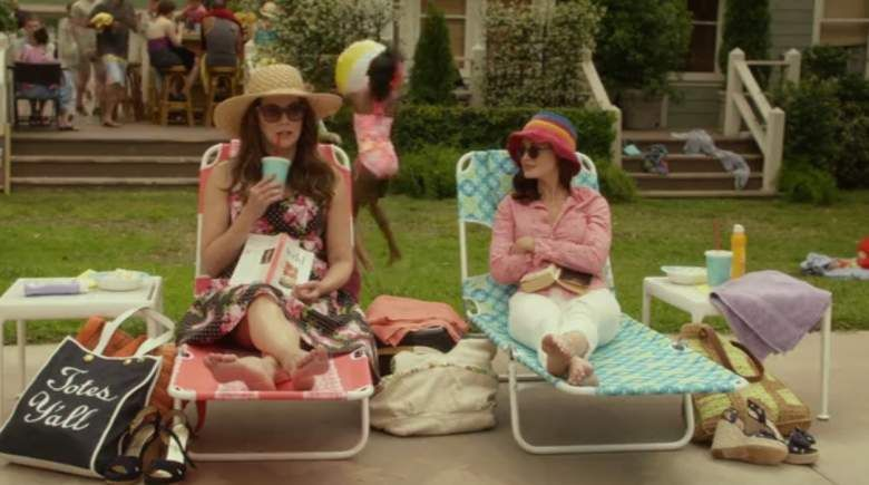 http://heavy.com/entertainment/2016/11/gilmore-girls-netflix-spoilers-summer-episode-3-recap-what-happened-on/