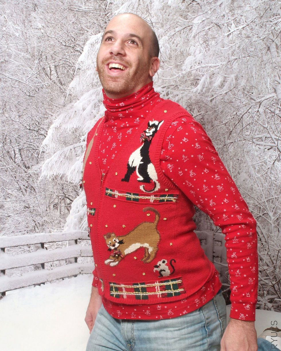 http://www.esquire.com/style/g131/ugly-christmas-sweaters-461208/