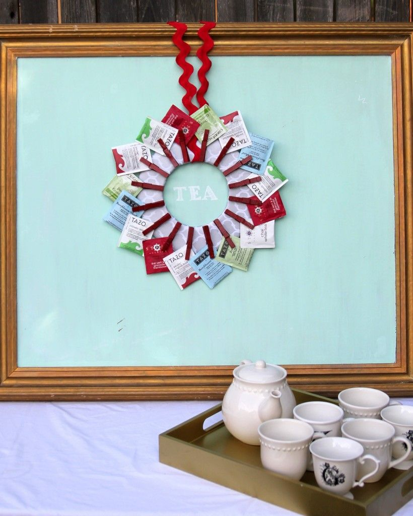 http://kojo-designs.com/2010/03/kojotutorial-tea-tea-tea-kitchen-wreath/