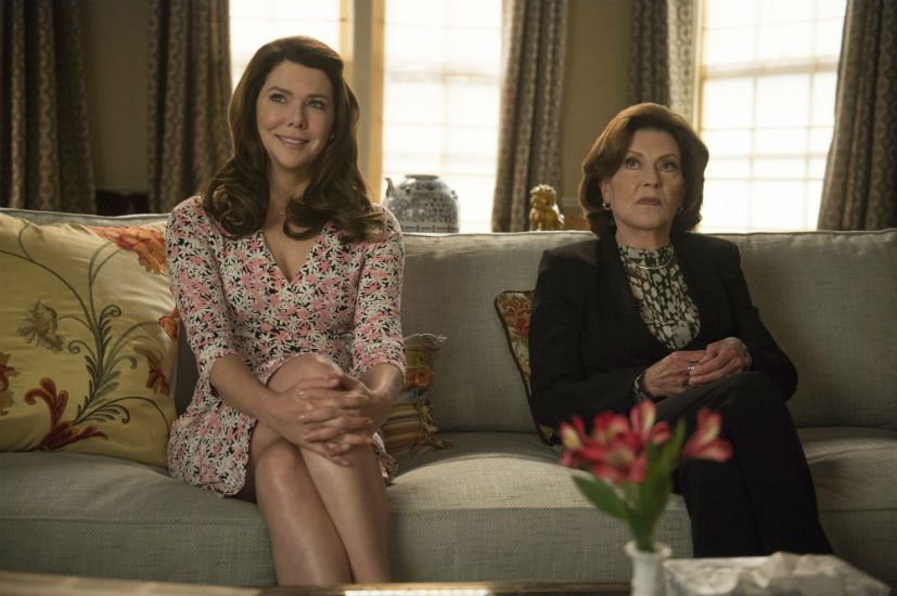 http://www.hypable.com/gilmore-girls-netflix-review/