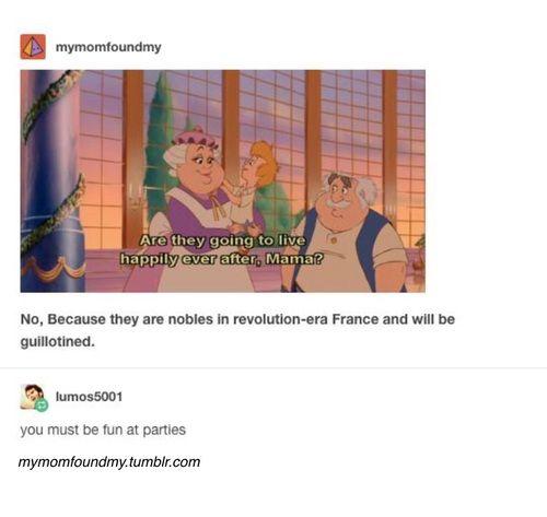 Via Whatever It's Disney, Tumblr
