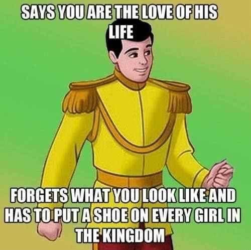 Via Whatever, It's Disney, Tumblr