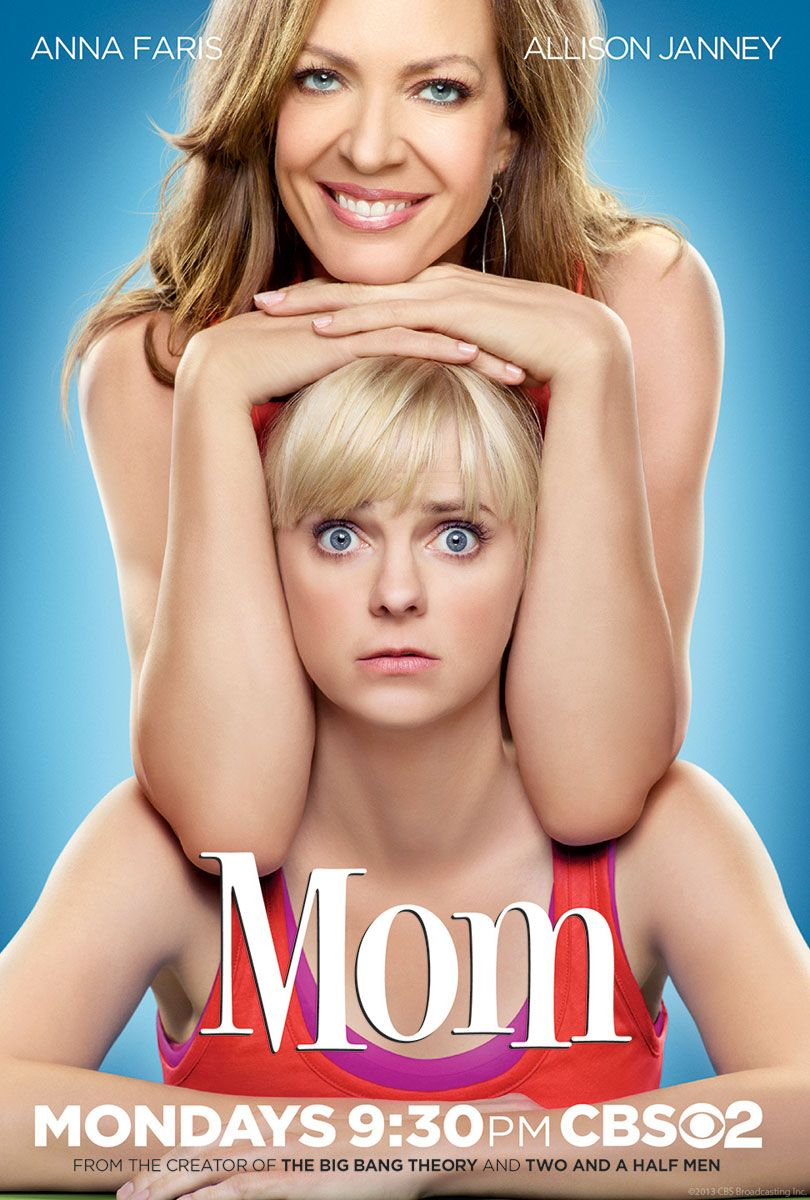 http://deadline.com/2014/06/anna-faris-mom-interview-raunchy-female-comedy-evolution-793517/