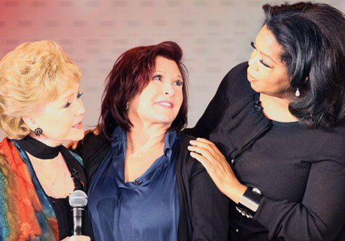 carrie-oprah-fisher