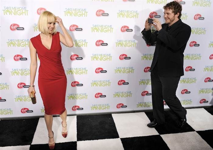 http://www.today.com/style/chris-pratt-wows-us-his-wife-guardians-red-carpet-1D79959047