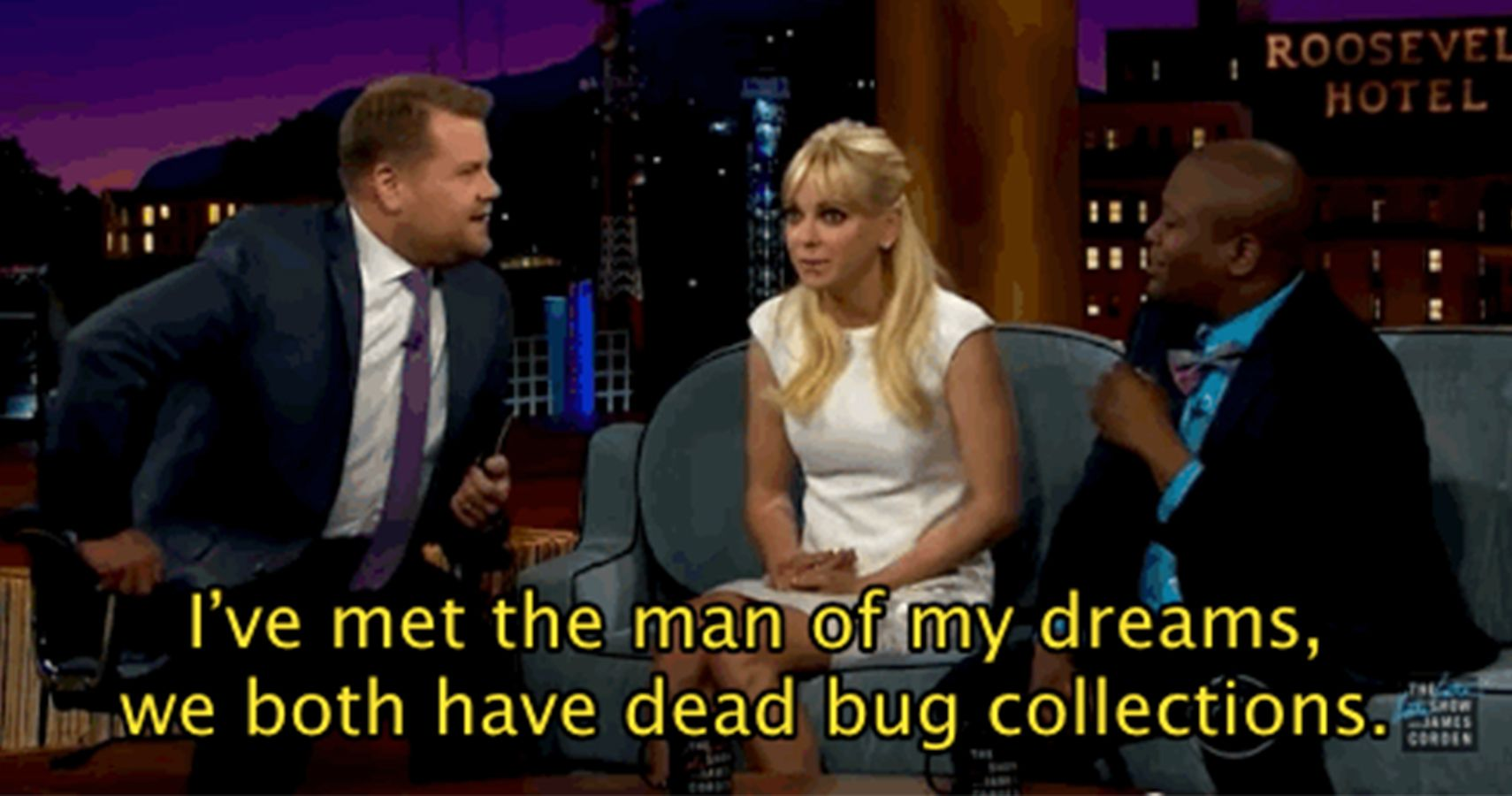 15 Amazing Chris Pratt And Anna Farris Moments That Were Seriously #RelationshipGoals