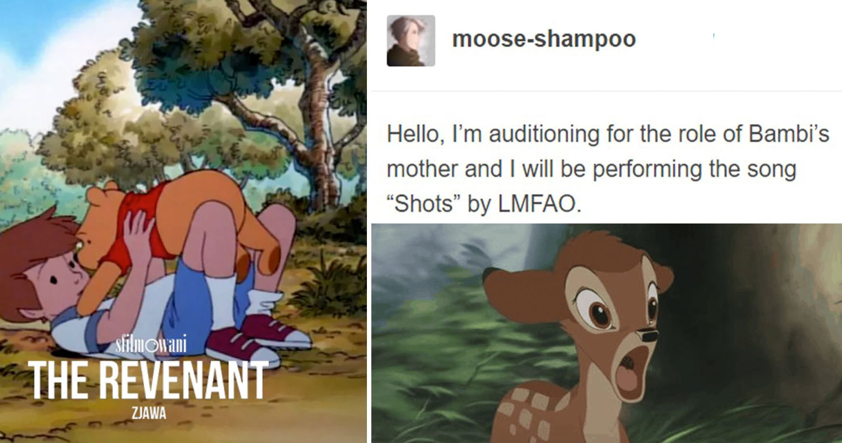 15 Inappropriate Memes That Will Never Let You Look At Disney The Same