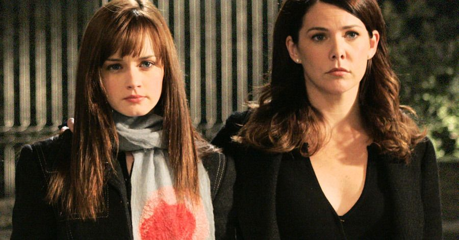 http://www.vulture.com/2014/09/whos-worse-lorelai-or-rory.html