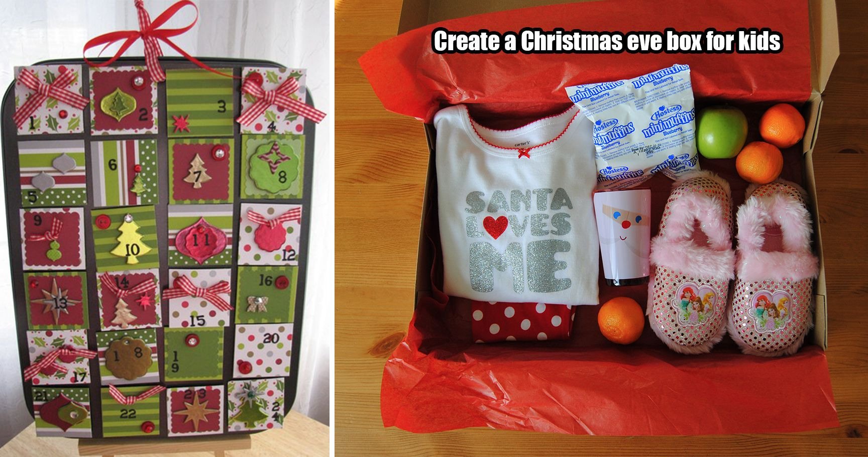18 Useful Hacks That Will Be A Lifesaver For Parents This Christmas