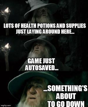 via FunnyCaptions.com