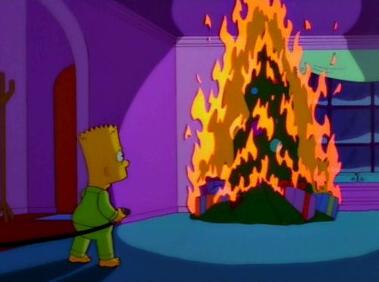 via Simpsons Wiki