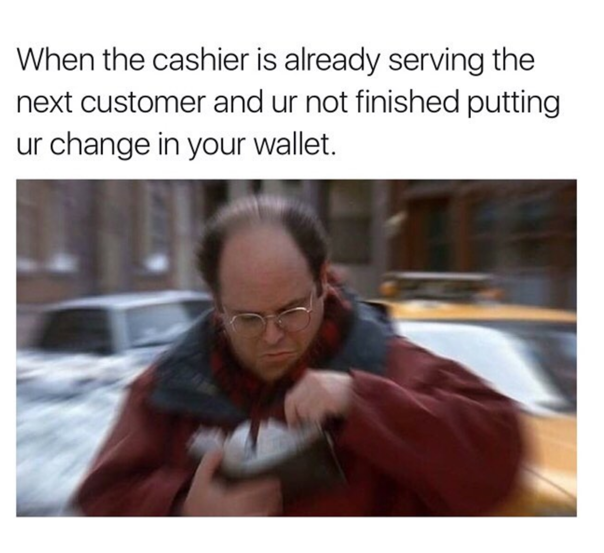 Relatable Store Checkout