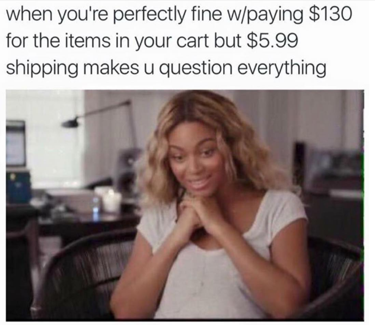 Relatable money mgmt
