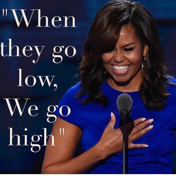 http://www.ladiesliveandlearn.com/president-obama-and-flotus-michelle-obama-best-dnc-quotes/