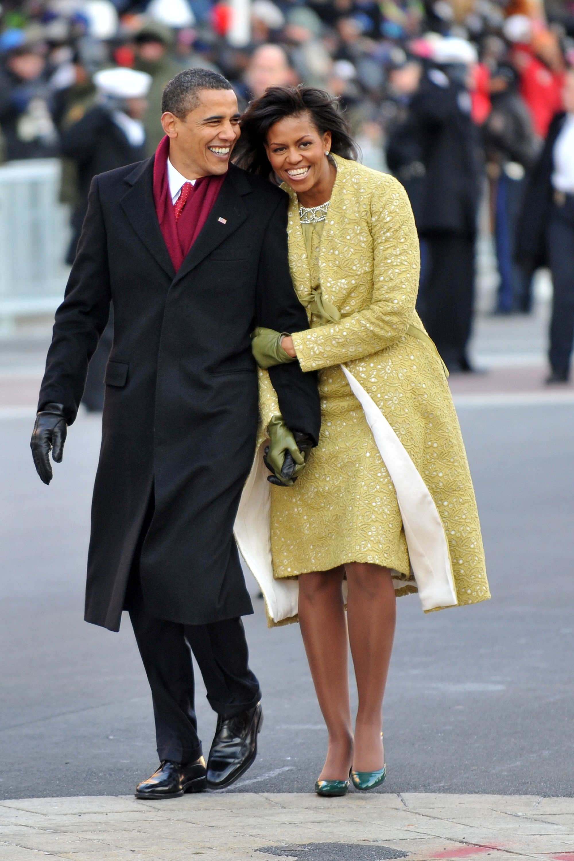 http://www.harpersbazaar.com/culture/features/g6295/barack-and-michelle-obama-anniversary/