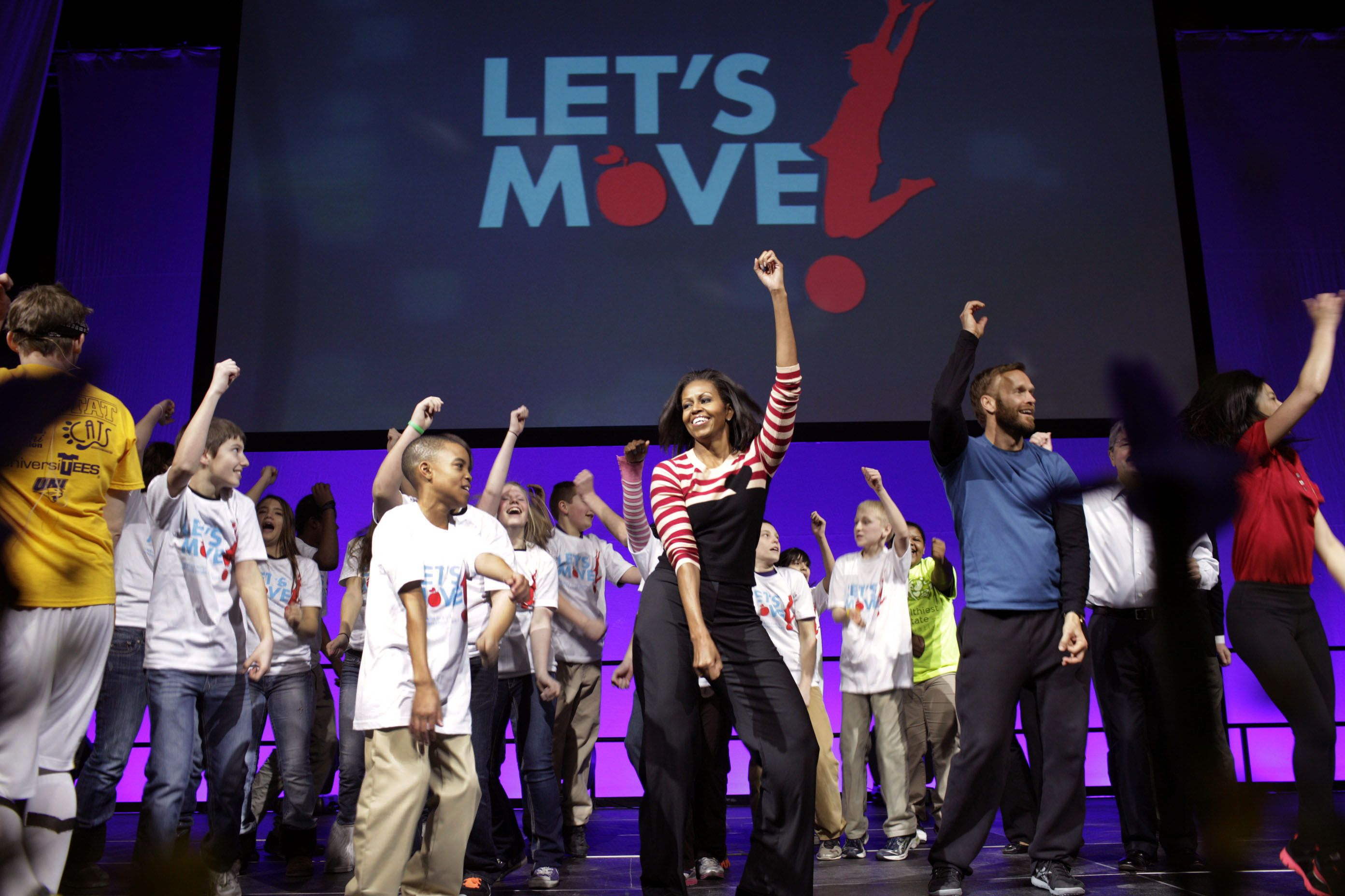 https://www.whitehouse.gov/blog/2012/02/09/first-lady-michelle-obama-road-lets-move