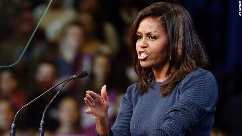 http://www.cnn.com/2016/10/14/opinions/what-michelle-obamas-trump-speech-accomplished-louis/