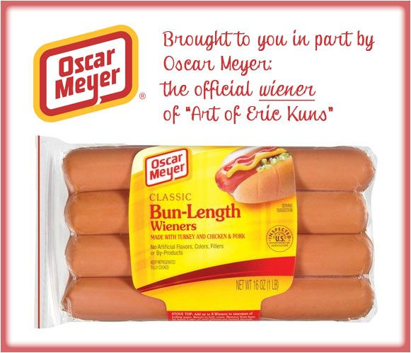 Oscar Meyer Or Oscar Mayer The Mandela Effect additionally Can You Pass This Mandela Effect Memory Test also Crazy Ex les Of The Mandela Effect That Will Make You Ques moreover Flashback Friday 10 Awesome Foods From Our Childhood moreover Bologna Sandwich Recipe History. on oscar mayer bologna jingle