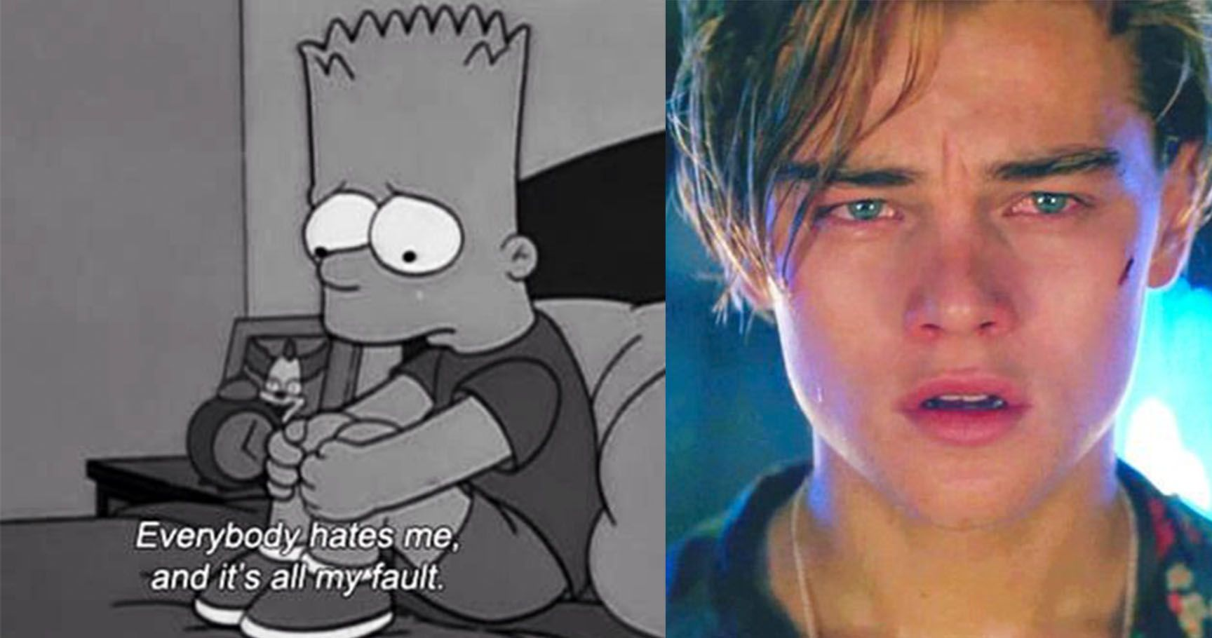 15 Touching Times The Simpsons Were Way Too Deep For Comedy